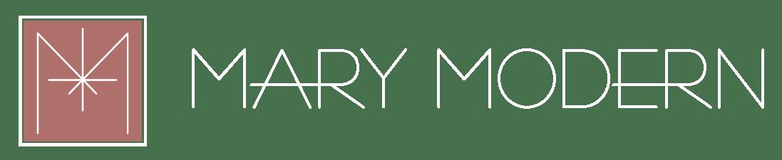MM Footer Logo