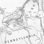 Diocese MAP1820