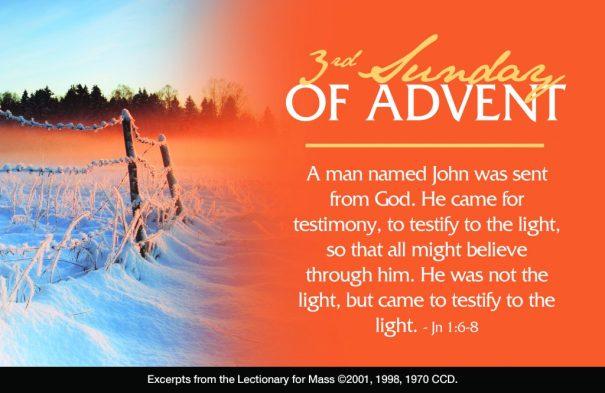 3rd Sunday Adventnat_1_qtr_EN_4c