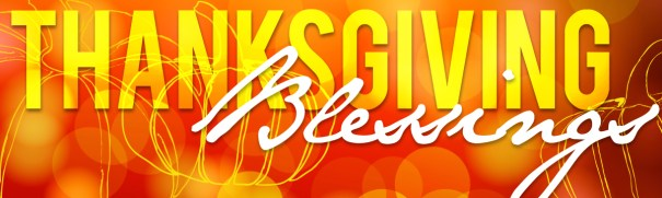Thanksgiving_Blessings_4c