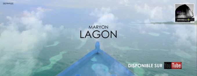 maryon corbelli - lagon
