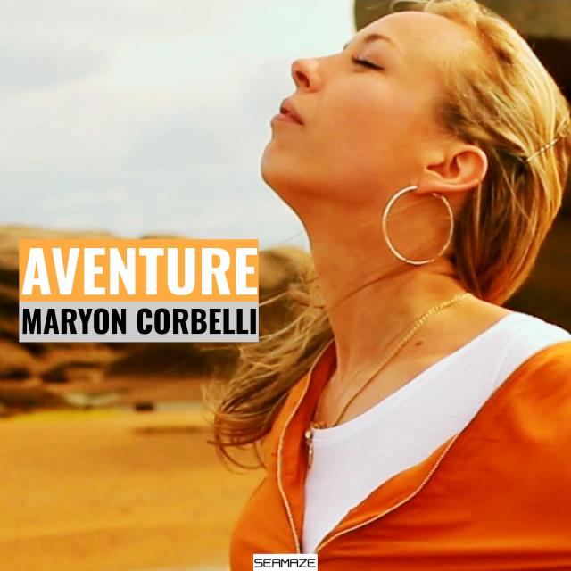 Maryon Corbelli - Aventure