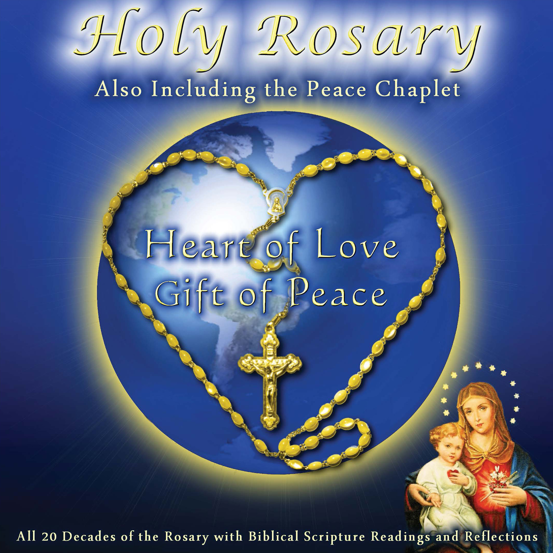 how to pray the rosary diagram 1996 cal spa wiring of a get free image about