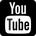 youtube 3jpg
