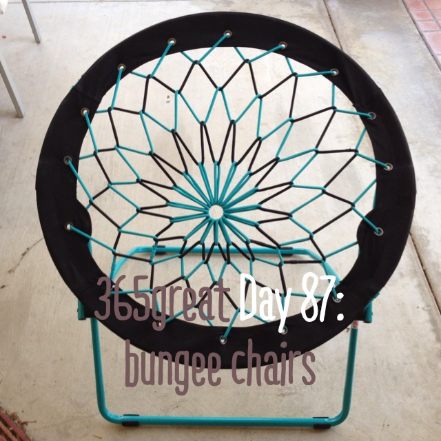 target bungee chairs cane back for sale 365great day 87: « ((little fat notebook))