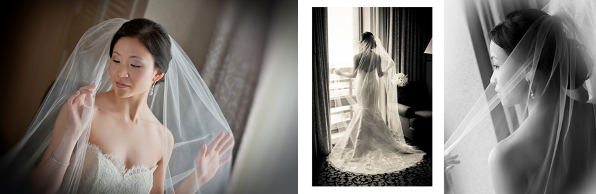 Tedenza Philadelphia Pa wedding photographer