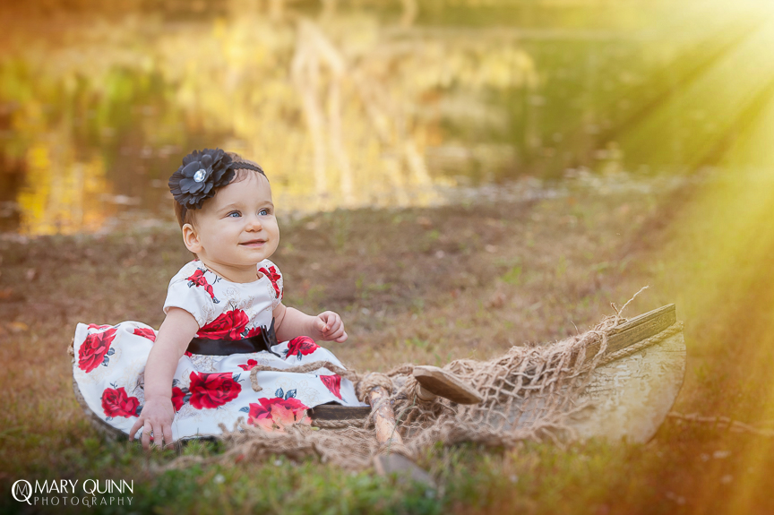 Family Photographer in South Jersey