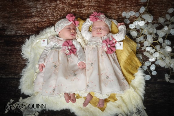 Newborn Photographer in Marlton, New Jersey
