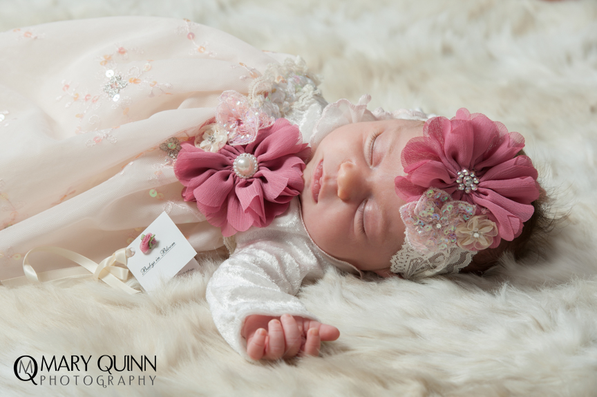Newborn Photographer in Moorestown, New Jersey