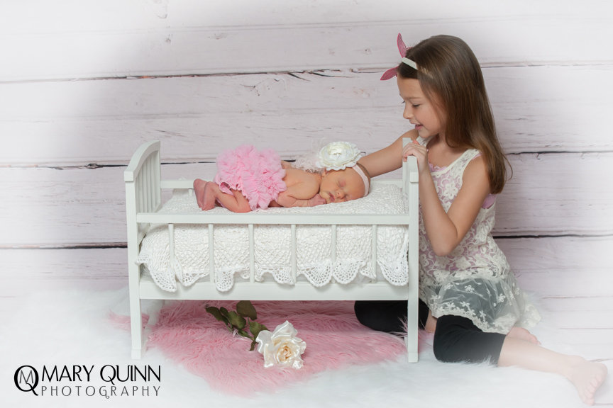 Baby Photographer in Cherry Hill New Jersey