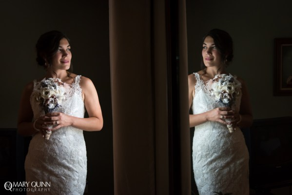 Wedding Photographer in Wayne Pa