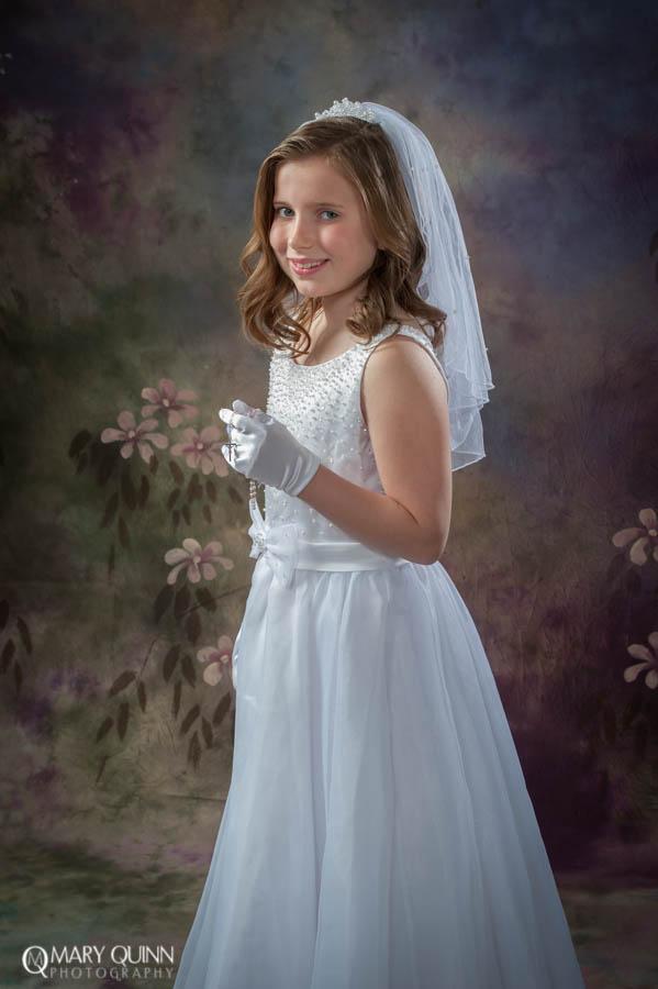 Marlton Child Photographer