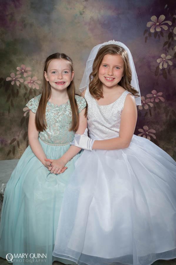South Jersey Kids Photographer
