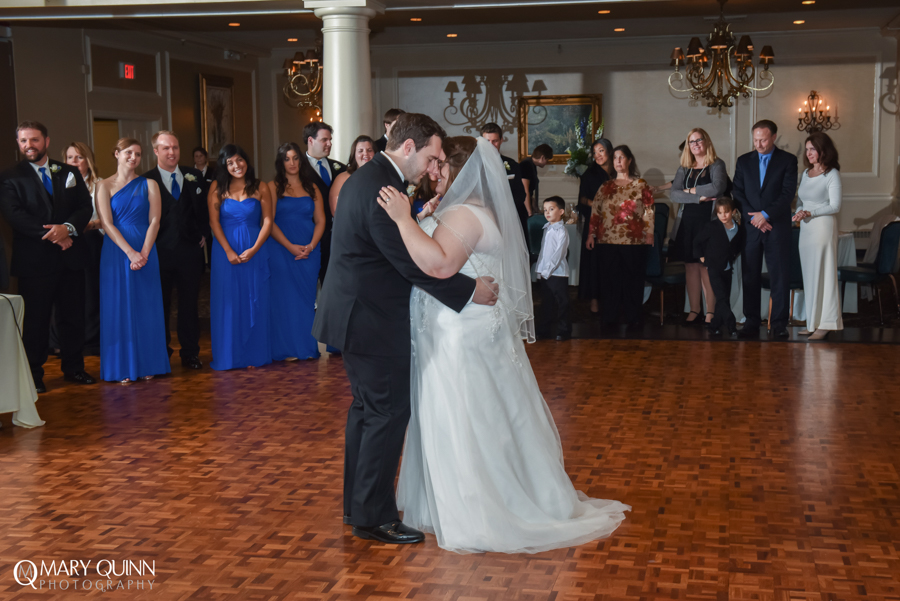 Tavsitock Wedding
