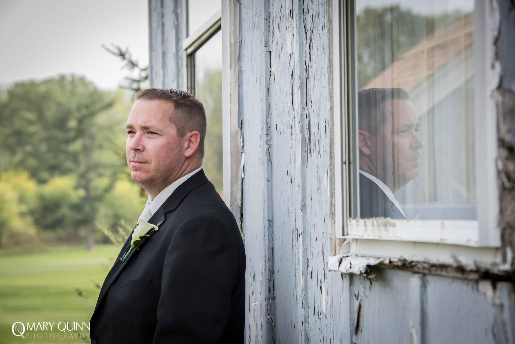 NJ Wedding Photo
