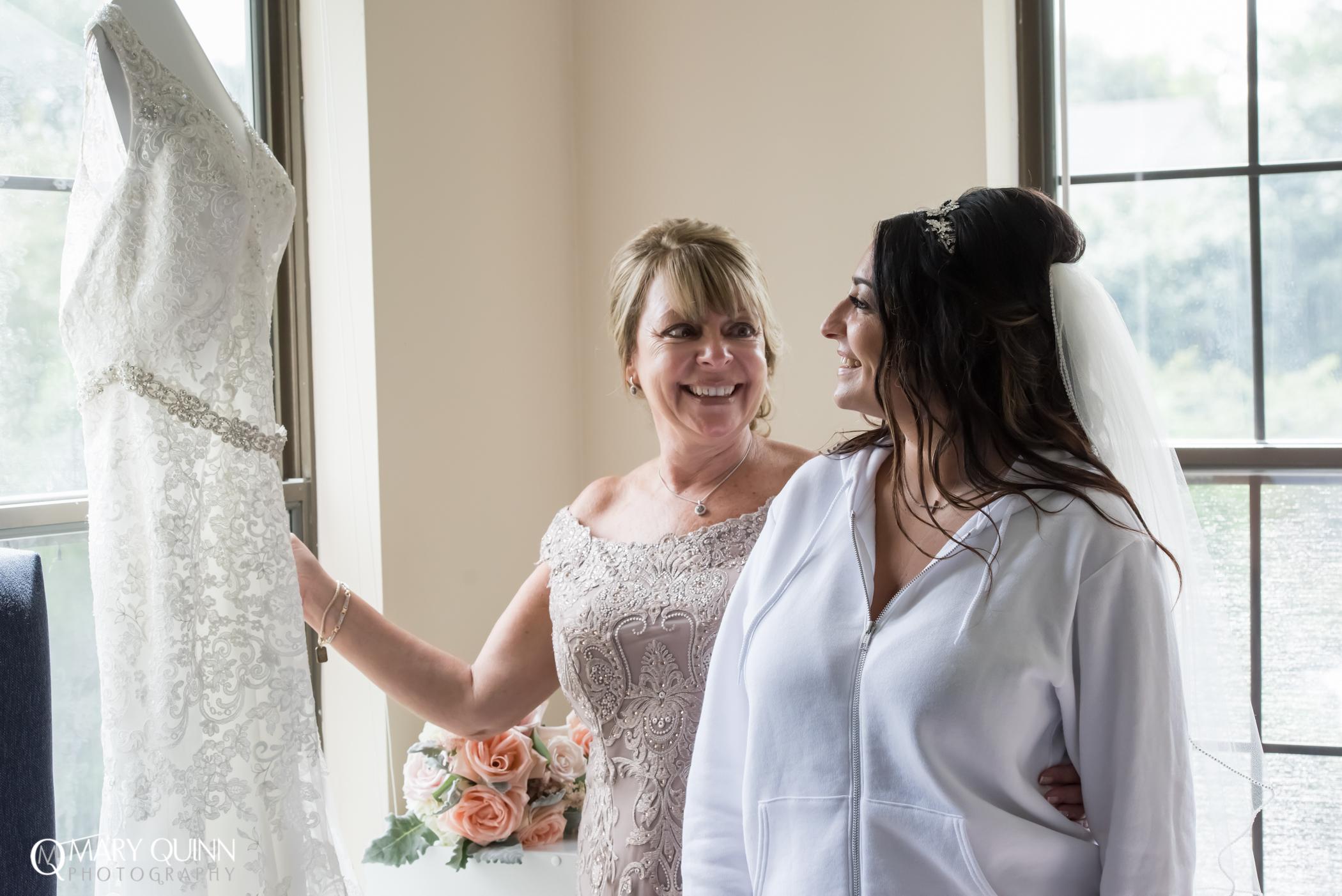 Consignment Wedding Dresses Las Vegas Raveitsafe