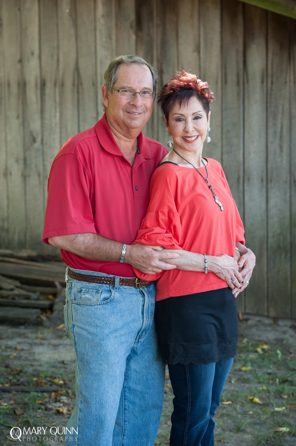 Family Photographer in Medford New Jersey