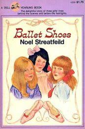 balletshoes4