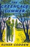 The Greengage Summer by Rumer Godden