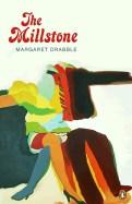 millstone1