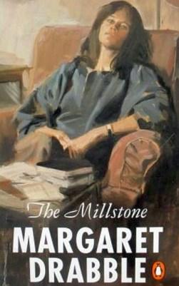 millstone7