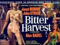 bitterharvest1