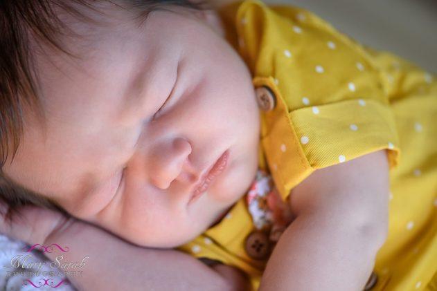 Frederick MD newborn photographer (4)