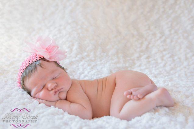 Frederick MD newborn photographer (6)