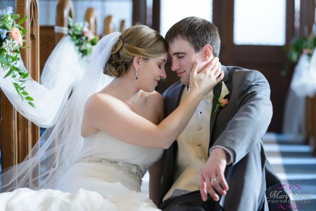 Frederick MD Wedding Photographer (28 of 47)