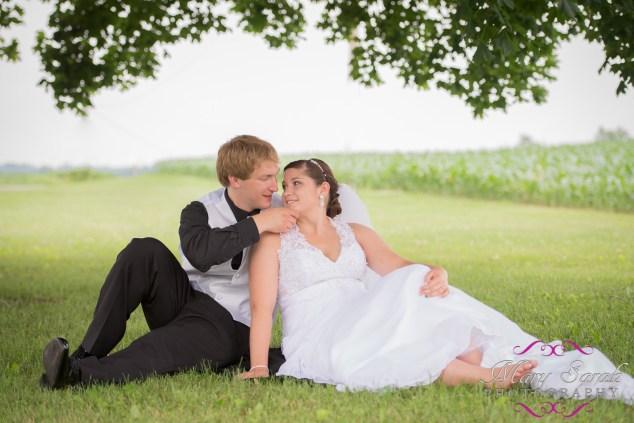 Frederick MD wedding photographer-25