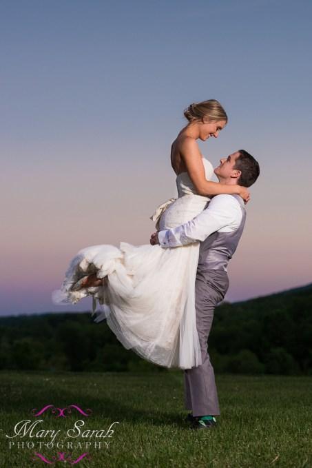 Frederick wedding photographer (2)
