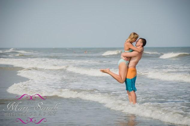 Maryland beach photographer-3