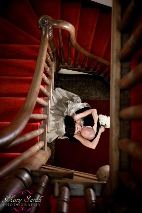 frederick MD wedding photographer (1 of 1)-2