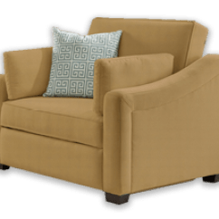 Twin Pull Out Sofa Fusion 3 Seater With Chaise Sleepers Mary S Hide Sleep Beds Savannah Lounger Sleeper Was 499 Now