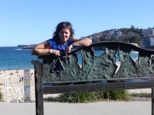 Alle bildene tatt i Australia februar 2014