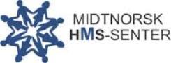 logo mhms (2)