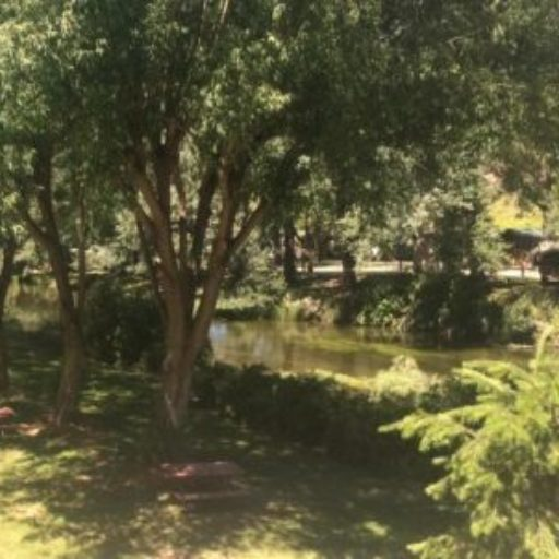 Mary's Place Campground – Phone: (208) 776-5026 Address: 300