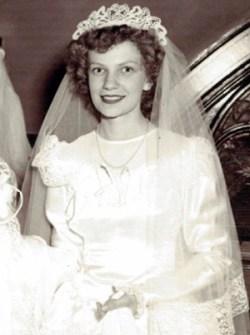 Wedding Dress Refashion03