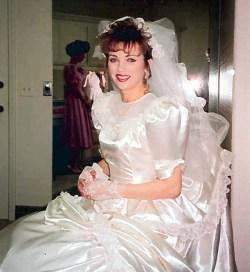 Wedding Dress Refashion06