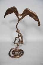 sculpture-10-02-06-034