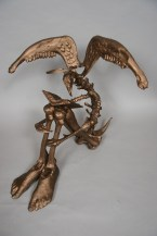 sculpture-10-02-06-047