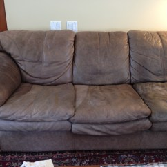 Ink Stain Leather Sofa Expensive Sofas London How To Get Salad Dressing Out Of