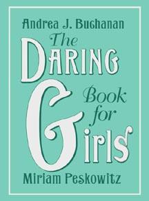 daring-for-girls.jpg