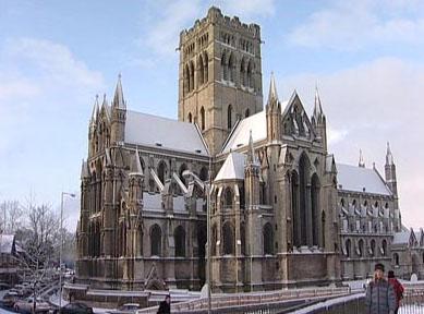 catholic_cathedral_shaunwhitmore.jpg