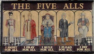 five-alls.jpg