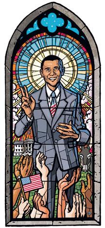 obama_saint