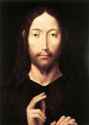 13779-christ-giving-his-blessing-hans-memling