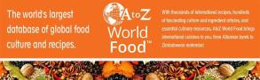 a-to-z-world-food-web-banner (Small) (Small)