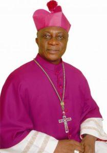 archbishop-alfred-adewale-martins