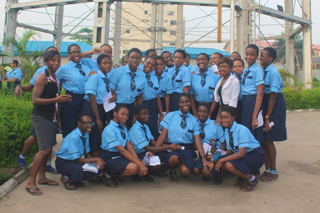 Marywood Girls College Lagos (M.G.C) – Marywood Girls College (M.G.C)